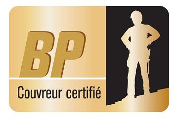 Certifié BP